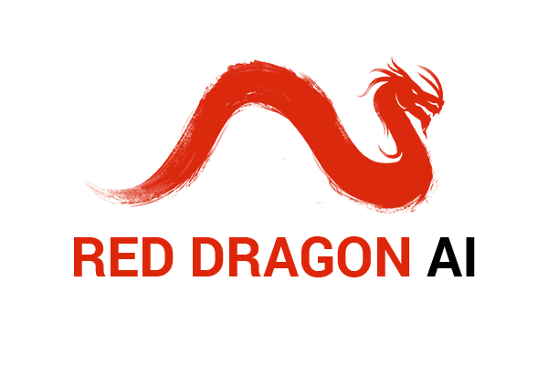 red dragon pharmaceuticals steroids